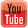 �� �� Youtube